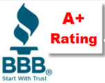 Blaine Better Business Bureau